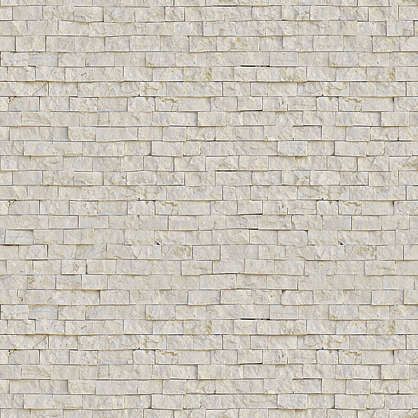 Bricklargespecial0131 Free Background Texture Brick