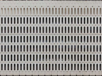 saudi arabia dubai middle east concrete pattern brick stacked
