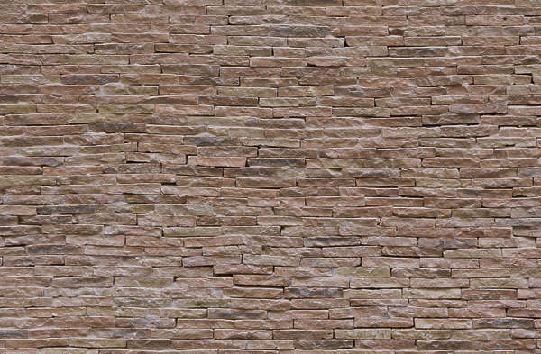 brick small morocco groutless marble
