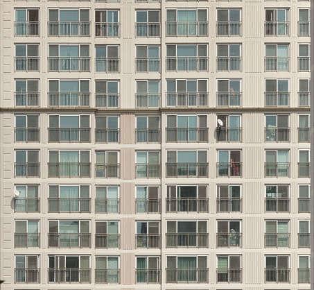 Highrisetowerblocks0115 Free Background Texture China