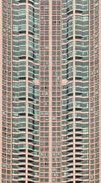 building highrise high rise hong kong facade residential flat flats appartments appartment towerblock asian