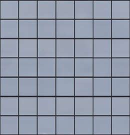 Glass facade texture  Search - facade