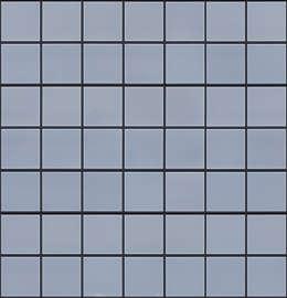 Glass facade texture  Search - facade