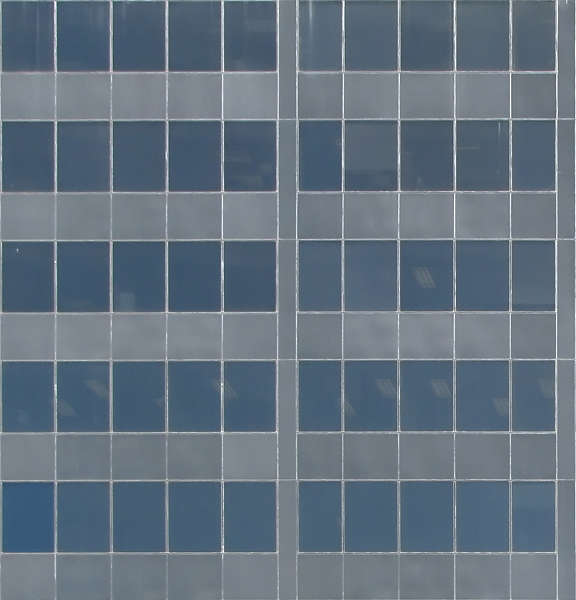Highriseglass0008 Free Background Texture Buildings