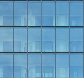 Glass Window Texture glass office texture: background images & pictures