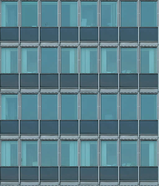 Highriseglass0006 Free Background Texture Building