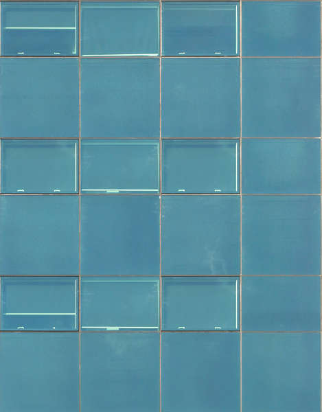 Highriseglass0021 Free Background Texture Building