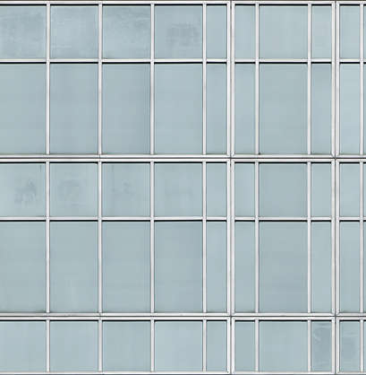 Highriseglass0047 Free Background Texture New York