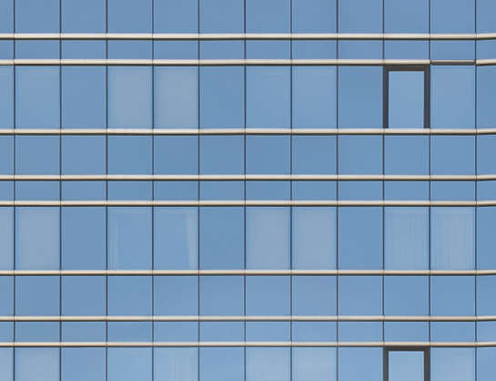 Glass facade texture  HighRiseGlass0055 - Free Background Texture - facade building ...