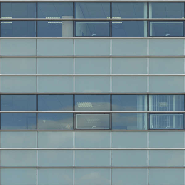 Highriseglass0054 Free Background Texture Facade