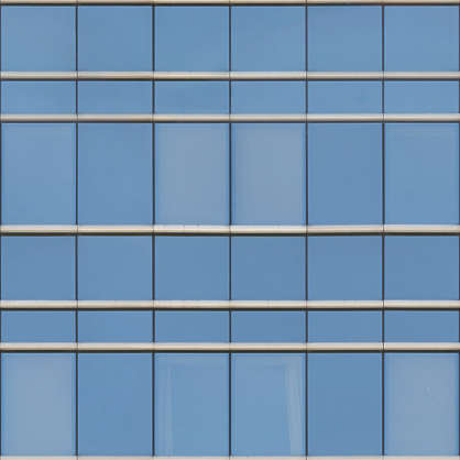 Highriseglass0055 free background texture facade for Exterior glass wall texture