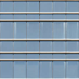 Glass facade texture  Glass Office Texture: Background Images & Pictures