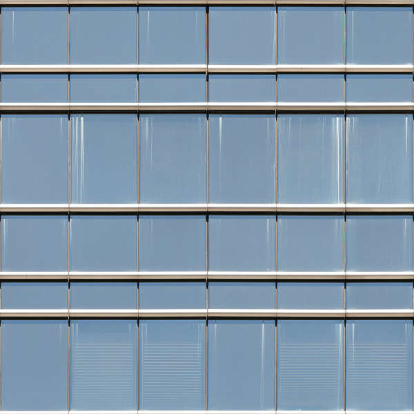 Highriseglass0056 free background texture facade for Exterior glass wall texture