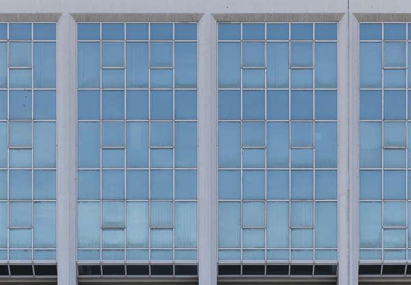 Highriseglass0093 Free Background Texture Saudi Arabia