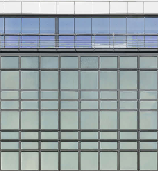 Highriseglass0058 Free Background Texture Building