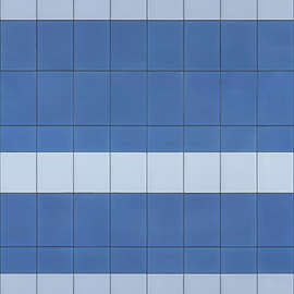 Glass facade texture  Search - highrise