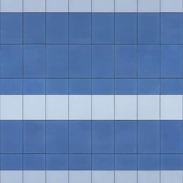 Highriseglass0091 free background texture dubai saudi for Exterior glass wall texture
