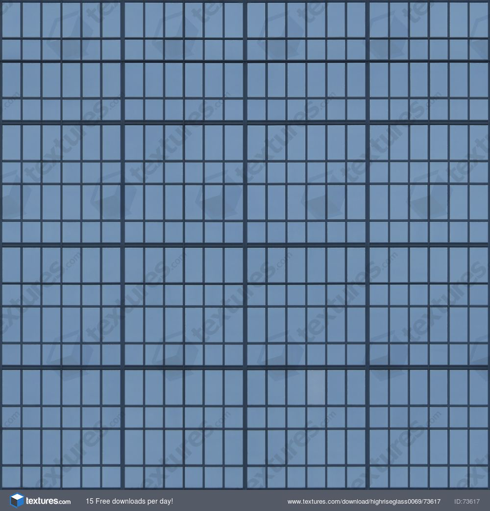 Glass facade texture  HighRiseGlass0069 - Free Background Texture - asia asian hong kong ...