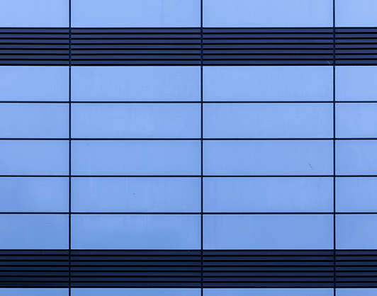 Highriseglass0073 Free Background Texture Highrise