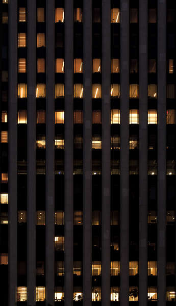 highrisenight0095 - free background texture