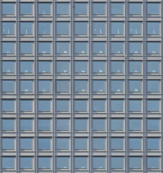 Buildingshighrise0627 Free Background Texture China