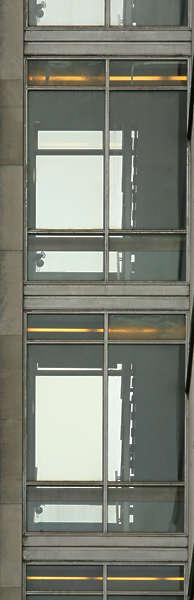 Buildingshighrise0366 Free Background Texture Building