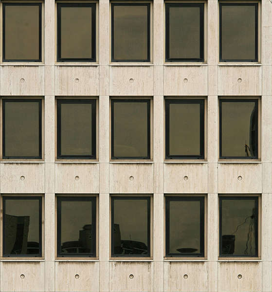 Buildingshighrise0325 Free Background Texture Highrise