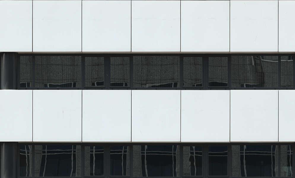 Buildingshighrise0439 Free Background Texture Building