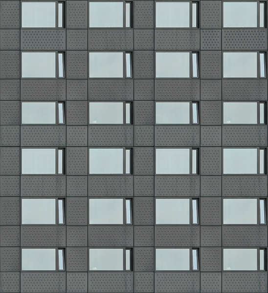 Buildingshighrise0360 Free Background Texture Building