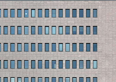 building facade window windows highrise