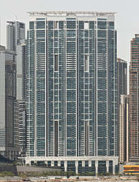 hong kong building high rise highrise office skyscraper