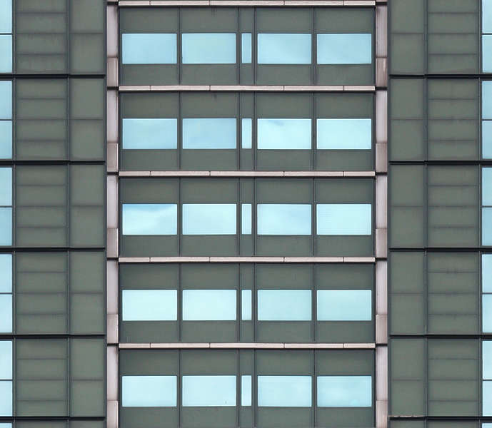 Buildingshighrise0352 Free Background Texture Building
