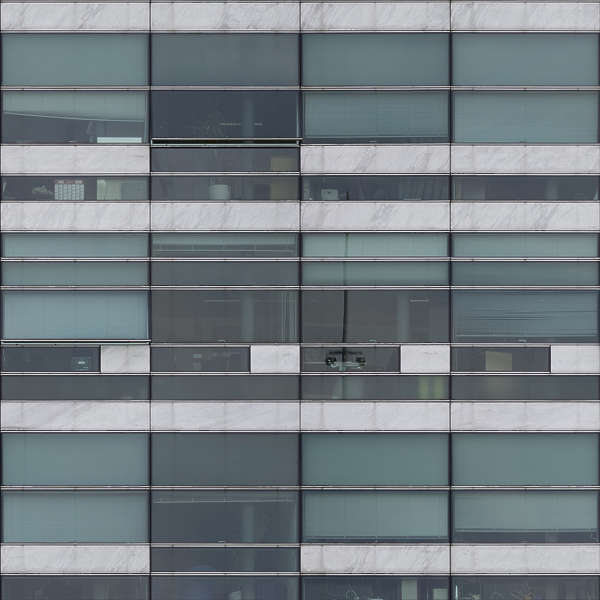Buildingshighrise0490 Free Background Texture Building