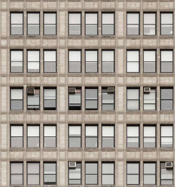 Buildingshighrise0494 Free Background Texture New York