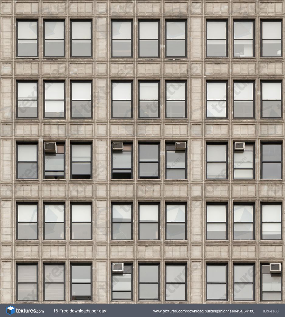 city building textures - photo #5