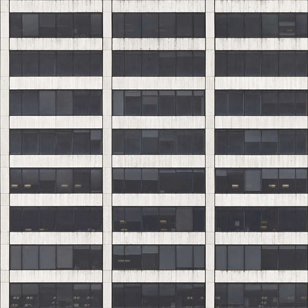 Buildingshighrise0495 Free Background Texture New York