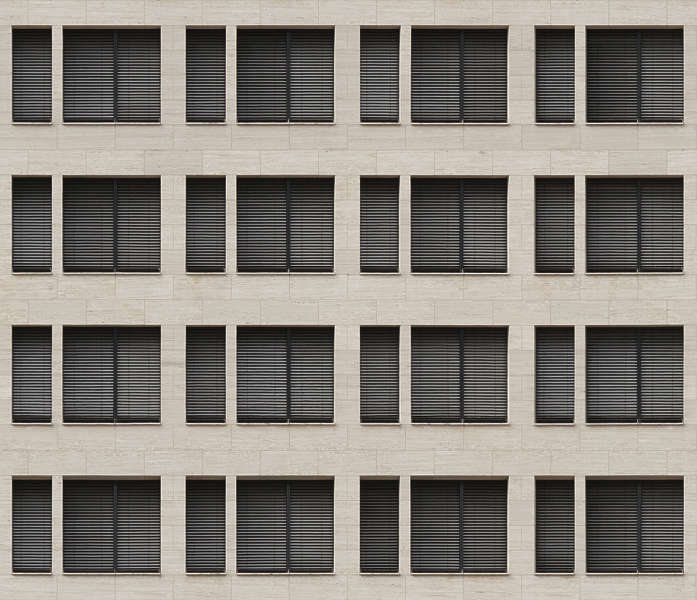 Buildingshighrise0504 Free Background Texture Highrise