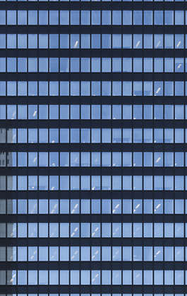 Buildingshighrise0558 Free Background Texture Japan Asia Building Highrise Skyscraper Modern Office Offices Blue Dark