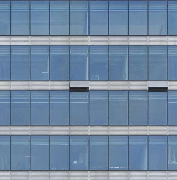 Buildingshighrise0530