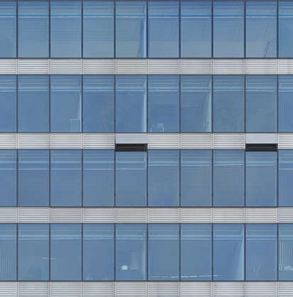 Buildingshighrise0530 Free Background Texture Highrise