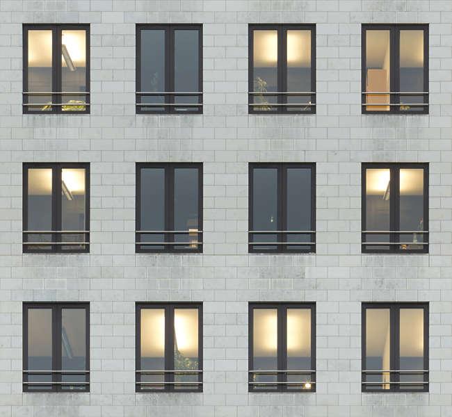 Buildingshighrise0546 Free Background Texture Building