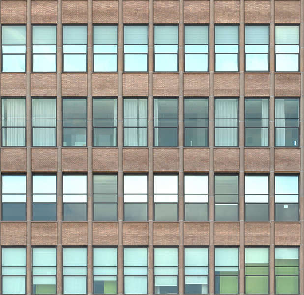Highriseresidential0062 Free Background Texture