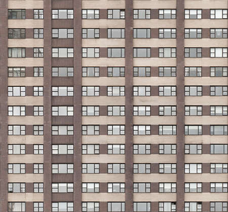 Highriseresidential0101 Free Background Texture New