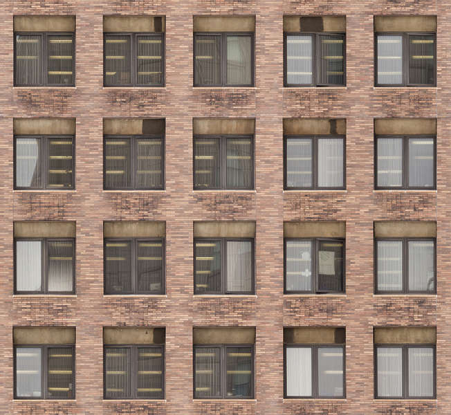 Highriseresidential0103 Free Background Texture New