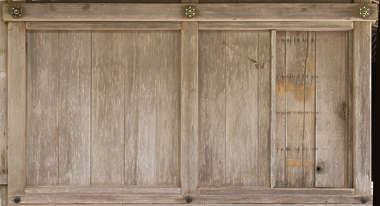 japan wood wall planks facade