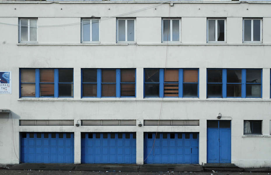 Buildingsindustrial0006 Free Background Texture