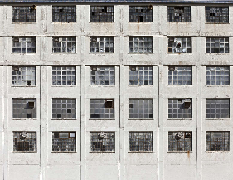 BuildingsIndustrial0087 - Free Background Texture ...