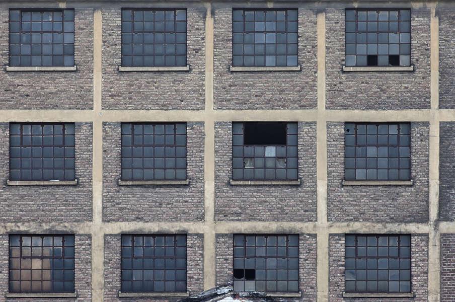 Buildingsindustrial0088 Free Background Texture