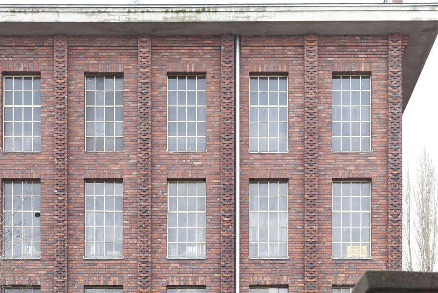 Buildingsindustrial0116 Free Background Texture