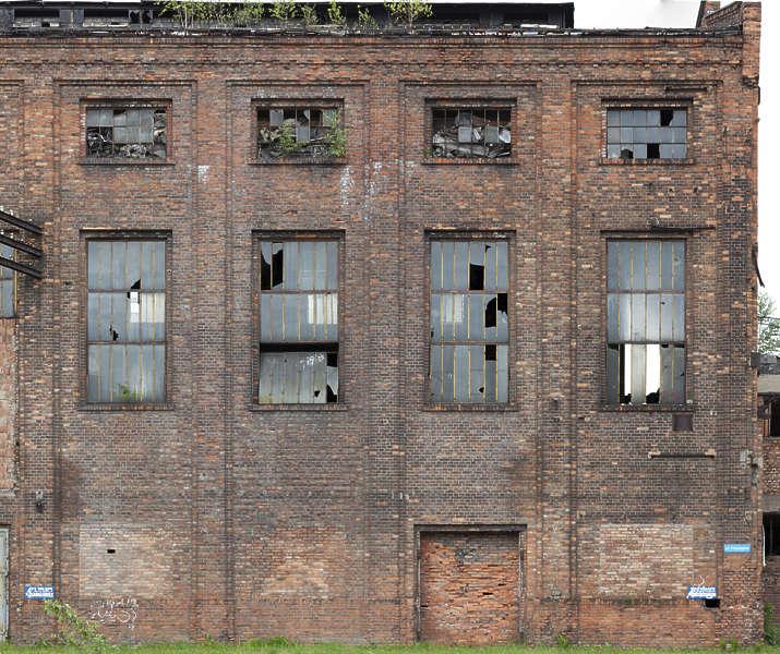 buildingsindustrial0125